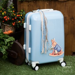 ΒΑΛΙΤΣΑ | Peter Rabbit